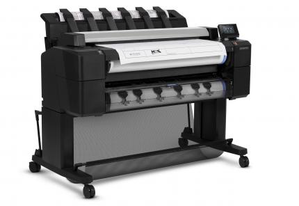 Kip Wide Format Printers The Wide Format Company