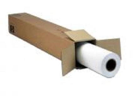 HP Heavyweight Coated Paper - 54x100'