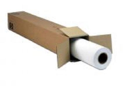 HP Universal Instant-dry Satin Photo Paper - 42x100'