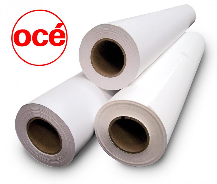 Oce 42 x 150 - Inkjet Coated Bond