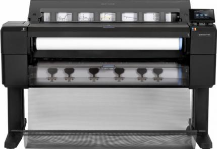 Wide Format Printing Equipment The Wide Format Company