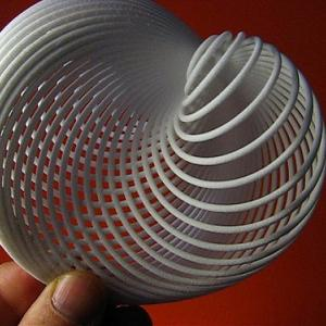 What the Future Holds for 3D Printing