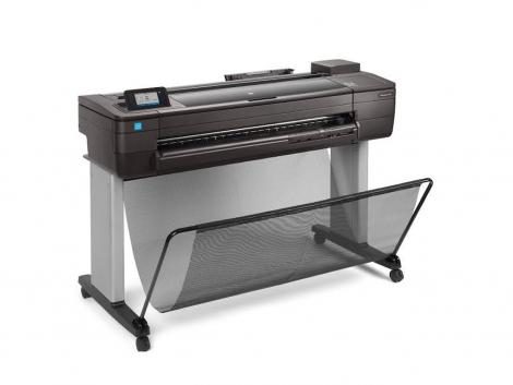 Understanding The Basics Of Professional Printing The